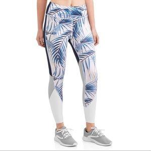 NWT leggings